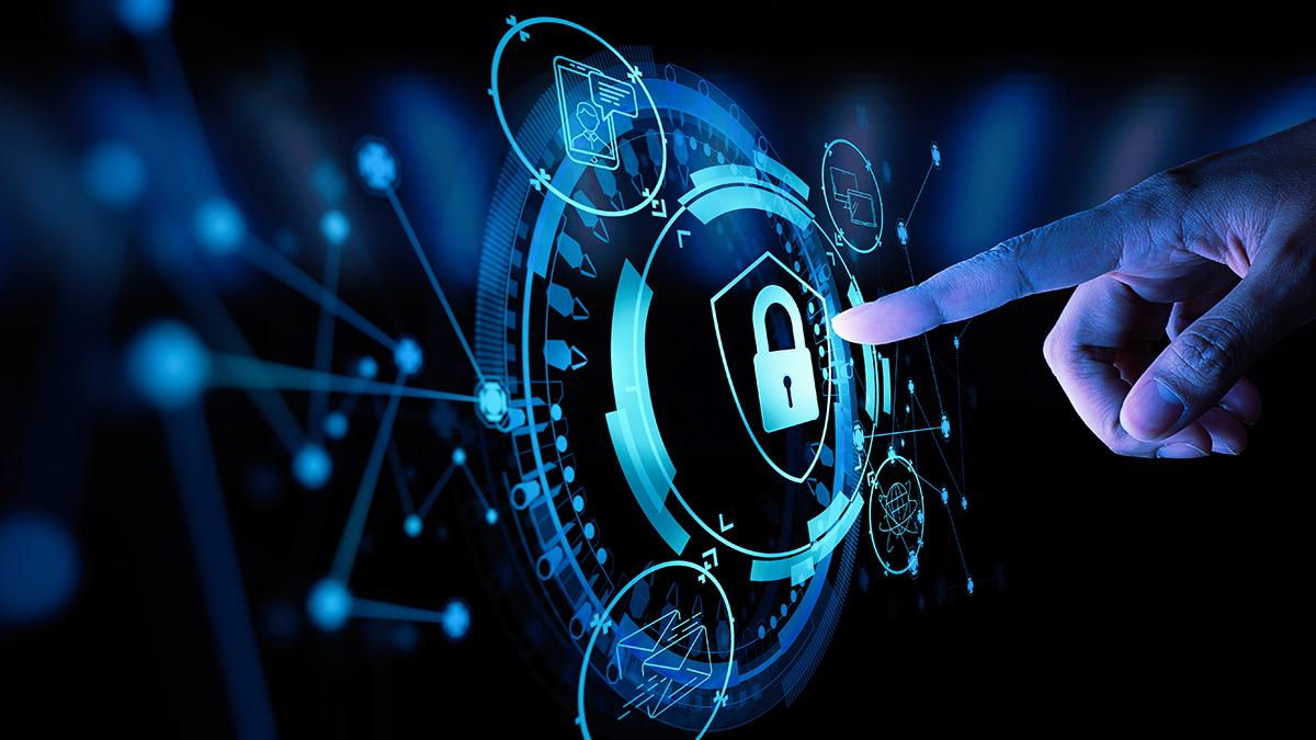 Средства защиты информации и бизнеса 2018 - СПБ
